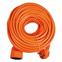 Prodlužovací kabely pro sekačky a mulčovače