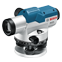 Optické nivelačné prístroje