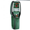 Detektory kovov a elektrického vedenia
