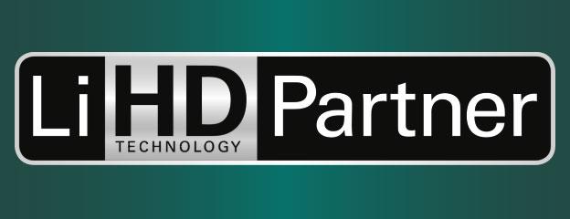 Doktor Kladivo je exkluzivním Metabo LiHD Partnerem