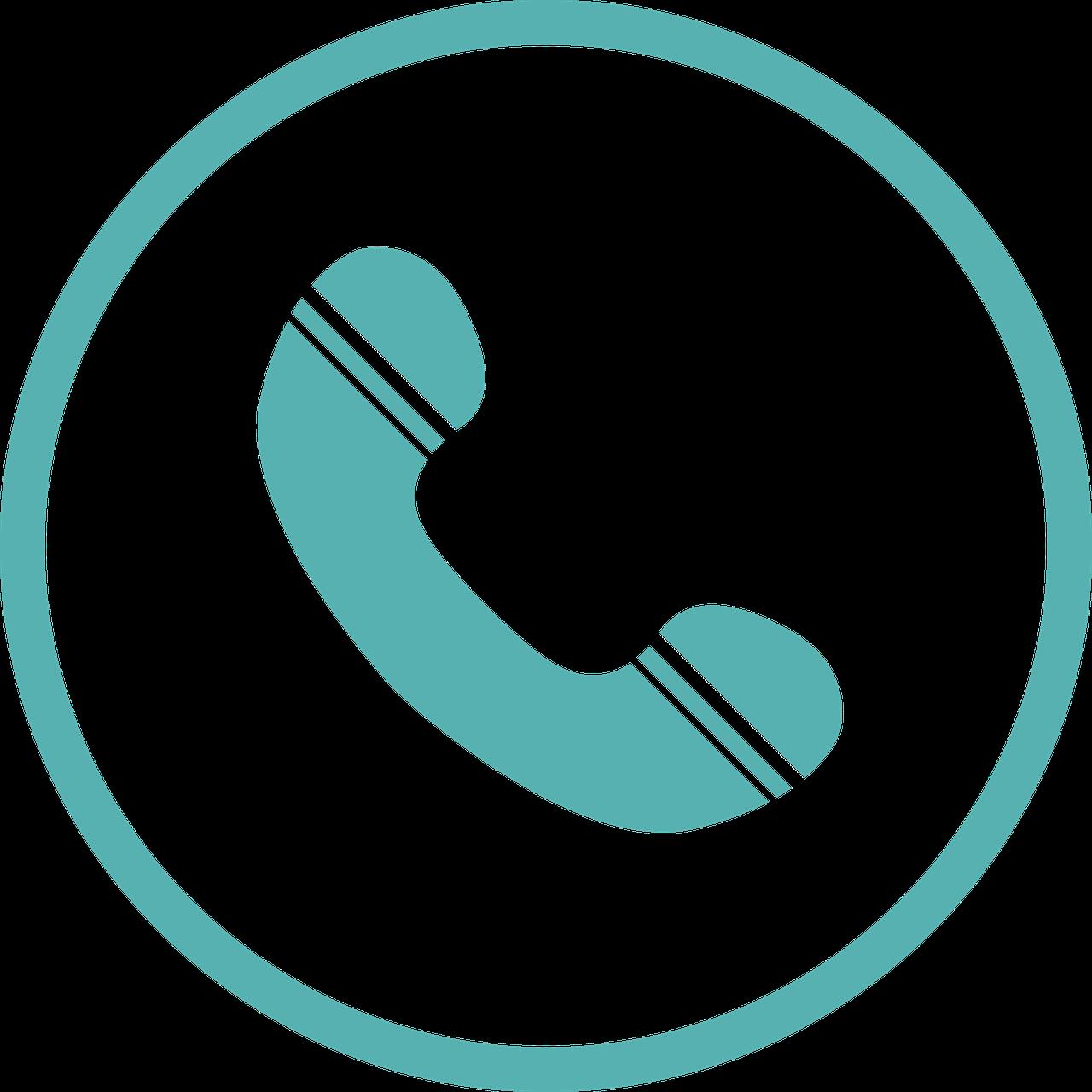 Změna provozní doby telefonních linek