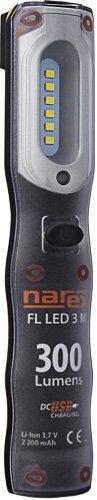 Narex FL LED 3 M