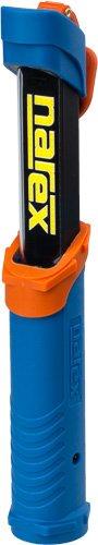 Narex LX LED 270
