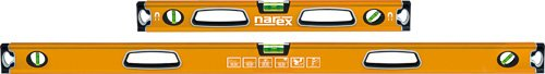 Narex VVX-DOUBLE SET