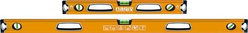 Narex VVX-DOUBLE SET