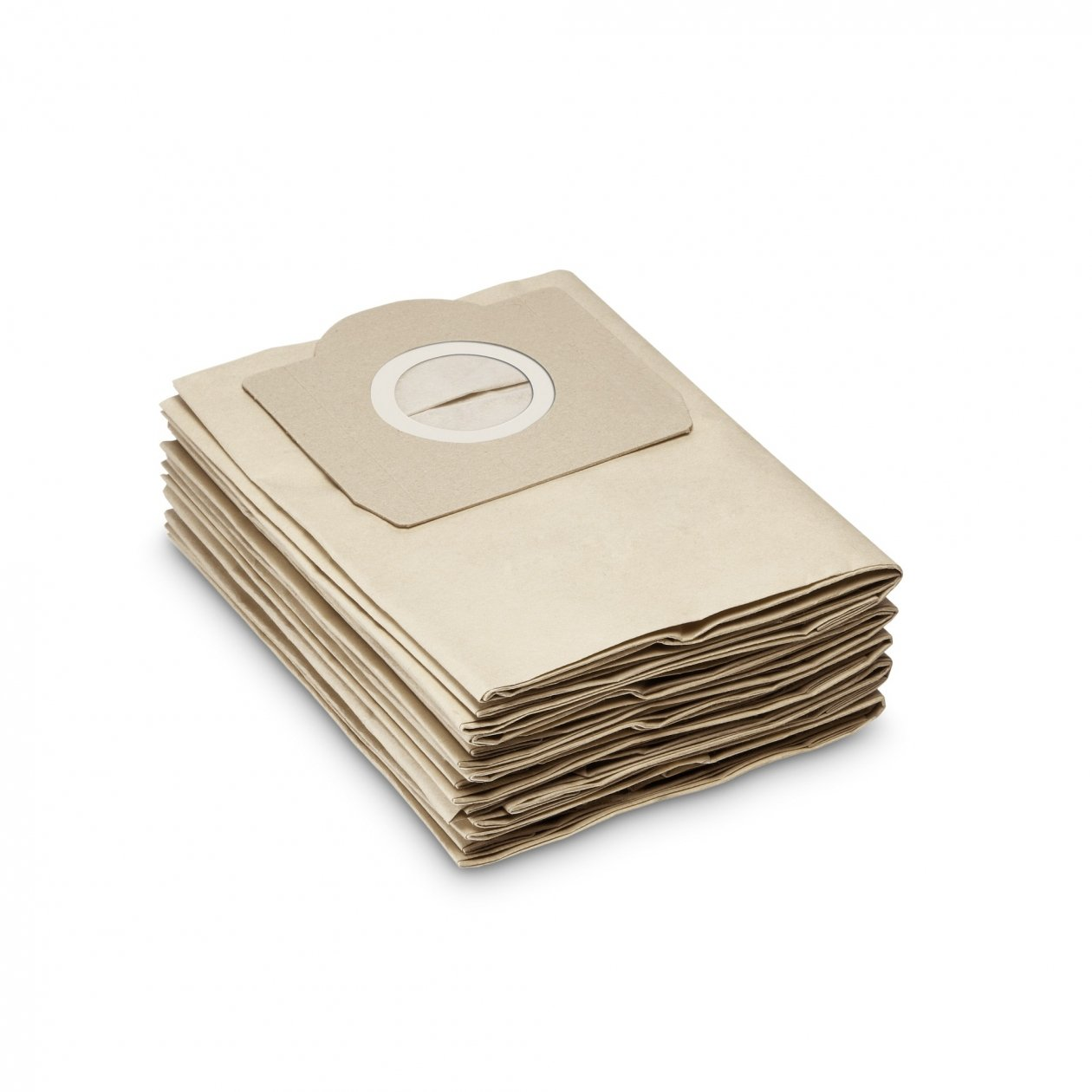 Karcher Papierové filtračné vrecká 69591300
