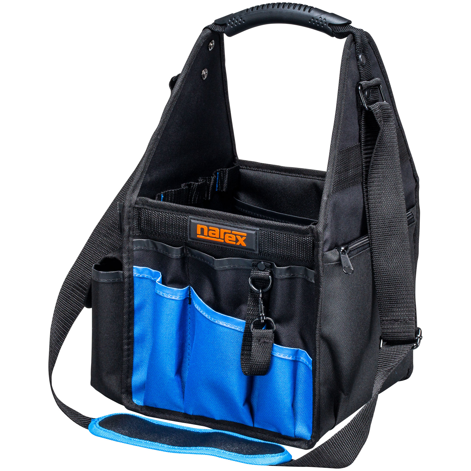 Narex TB15 Handy Prenosná taška na náradie 65405490