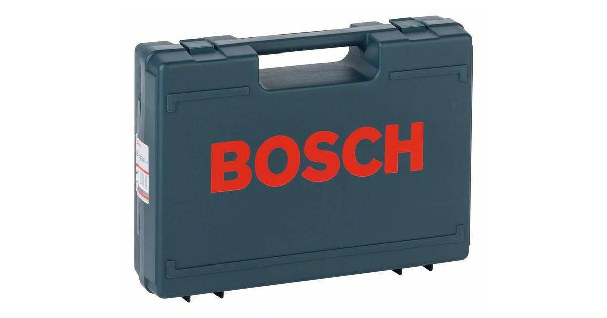 f4f731e89230c Bosch Kufre pre vŕtačky a príklepové vŕtačky 2605438286 | Doktor Kladivo
