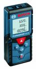 Bosch Laserový měřič vzdáleností GLM 40
