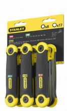 Stanley 2-69-268
