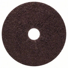 BOSCH 2dílná sada rouněných kotoučů N477, Best for Inox; 125 mm, 22,23 mm, Medium, 7 650 ot/min