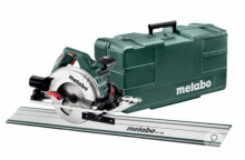METABO 55 FS set