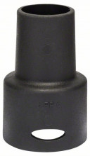 BOSCH Adaptér - 35 mm