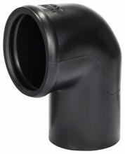 Bosch Adaptér na odsávání pro GCM 10 S