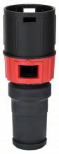 BOSCH Redukce pro připojení nářadí k hadici GAS15L