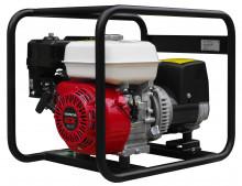 AGT 3501 HSB Standard