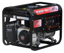 AGT 3501 HSB TTL GP