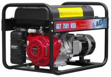 AGT 7501 HSB R26
