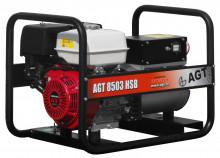 AGT 8503 HSB Standard
