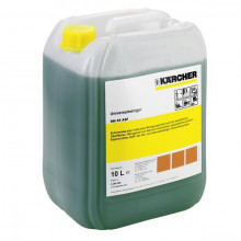Karcher Aktívny čistič, neutrálny RM 55 ASF 62954120, 200 l