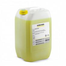 Karcher Aktivní pěna RM 812 ASF 200 l 62951370, 200 l