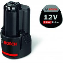 Bosch GBA 12V 2.0Ah