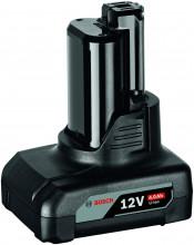 Bosch GBA 12V 4.0Ah