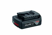 Bosch GBA 14,4V 1.5 Ah M-A