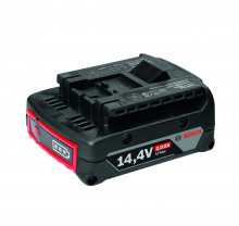 BOSCH GBA 14,4V 2,0Ah Professional