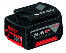 BOSCH GBA 14,4V 4,0Ah Professional