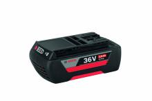 BOSCH GBA 36V 2,0Ah Professional