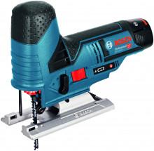 BOSCH GST 12V-70 (bez akumulátoru a nabíječky) Professional