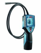 Bosch GIC 120