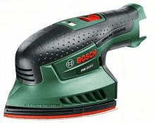 Bosch PSM 10.8 LI