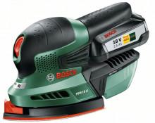 Bosch PSM 18 LI