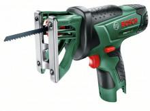 BOSCH EasySaw 12 (bez akumulátoru a nabíječky)