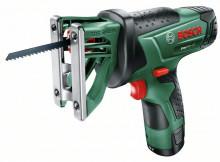 Bosch EasySaw 12