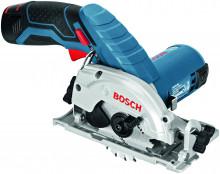 Bosch GKS 12V-26
