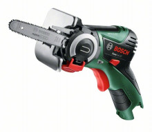 Bosch EasyCut 12 (bez akumulátoru a nabíjačky)