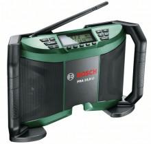 Bosch PRA 10,8 LI