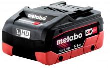 Metabo 625368000