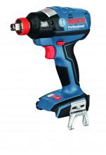 BOSCH GDX 18 V-EC (bez akumulátoru a nabíječky) Professional