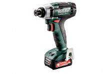 METABO PowerMaxx SSD 12 12 V