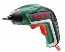 BOSCH IXO V - Basic Package