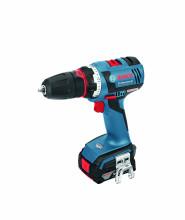 BOSCH GSR 14,4 V-EC FC2 Flex Professional