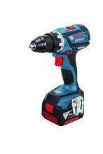BOSCH GSR 14,4 V-EC Professional