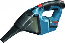 BOSCH GAS 12V (bez akumulátoru a nabíječky) Professional