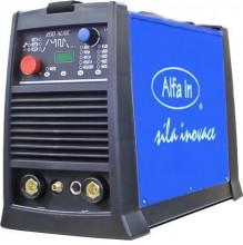 ALFA IN 50104