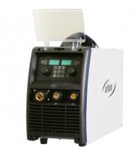 ALFA IN aXe 250 PULSE MOBIL GAS