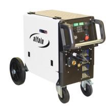 ALFA IN aXe 250 SMART GAS